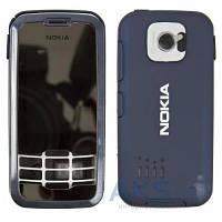 Корпус Nokia 7610 Supernova Blue