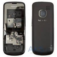 Корпус Nokia C2-00 (класс АА) Black
