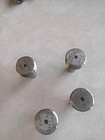 Калибр пробка для метрической резьбы (М 16х1,5)6g;возможна калибровка в УкрЦСМ, фото 1