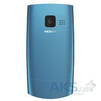 Корпус Nokia X2-01 Blue