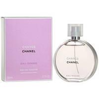 Наливная парфюмерия ТМ EVIS. №4 (тип запаха Chanel Chance Eau Tendre)