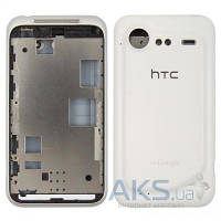 Корпус HTC Incredible S S710e White