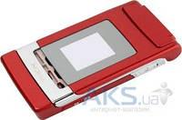 Корпус Nokia N76 (класс АА) Red