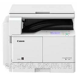 Canon iR2204n (0913C004), фото 2
