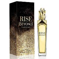Наливная парфюмерия ТМ EVIS. №302 (тип запаха Rise от Beyonce)
