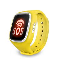 Детские умные часы K8 с GPS трекером