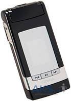 Корпус Nokia N76 Black