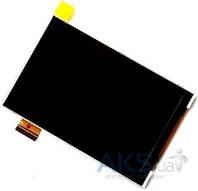 Дисплей (экраны) для телефона Lenovo A288, A288T Original
