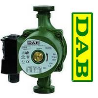 Циркуляционный насос DAB VA 25-60 180 с гайками (пр-во Китай)