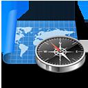 ПАКЕТ УСЛУГ: «Анализ конкурентоспособности ваших товаров на международном рынке»