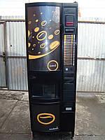 Кофейный автомат RheaVendors Luce E5, фото 1