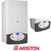Газовый котел Ariston CLAS EVO 24 CF SYSTEM (одноконтурный)