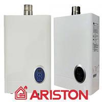 Газовая колонка Ariston FAST EVO 11 В