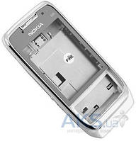 Корпус Nokia E66 White
