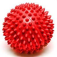 Мяч массажный 7 см 25415-10. Распродажа!, фото 1