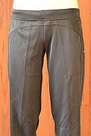 Женские брюки для физкультуры  dm/sr № А 06398 D-8
