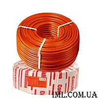 Труба для теплого пола металлопластиковая Coesklima d16х2 мм Польша