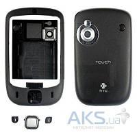 Корпус HTC Touch Elf P3450 Black