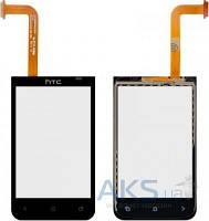 Сенсор (тачскрин) для HTC Desire 200