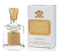Наливная парфюмерия ТМ EVIS.  №156 (тип запаха Creed Millesime Imperial)