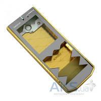 Корпус Nokia 7900 Gold