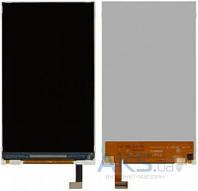 Дисплей (экран) для телефона Huawei Ascend Y300 U8833, Ascend Y300D U8833D Original