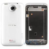 Корпус HTC One XL X325 White