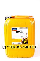 Масло вакуумное YUKO ВМ-4 (20л)