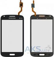 Сенсор (тачскрин) для Samsung Galaxy Core I8260, Galaxy Core I8262 Blue