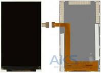 Дисплей (экран) для телефона Lenovo A520, A700, P700i, S560