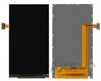 Дисплей (экран) для телефона Lenovo A820, S720, S750 Original