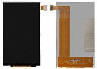 Дисплей (экран) для телефона Prestigio MultiPhone 4040 Duo Original
