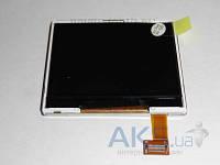 Дисплей (экраны) для телефона Huawei C6110, C6200, G6150, MTC 655 Original