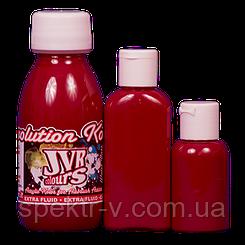 JVR Revolution Kolor, opaque claret red #110,30ml