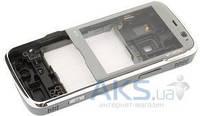 Корпус Nokia N79 Orange