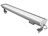 Промышленный линейный светильник Высота 100Вт LE-СПО-11-100-0409-54Д