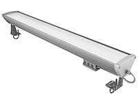 Промышленный линейный светильник Высота 100Вт LE-СПО-11-100-0409-54Д, фото 1