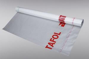 Гідроізоляційна плівка Jutafol D 110