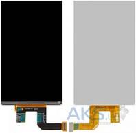 Дисплей (экран) для телефона LG L70 D320, L70 D321, L70 D325 Dual, L70 MS323 Original