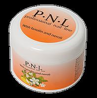Крем с ланолином и маслом нероли для сухой кожи рук P.N.L