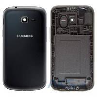 Корпус Samsung S7262 Galaxy Star Plus Black