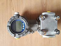 Датчик давления Endress+Hauser Deltabar S PMD75