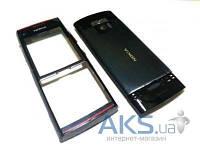 Корпус Nokia X2-00 (класс АА)