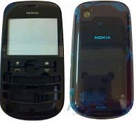 Корпус Nokia Asha 200 (класс АА)