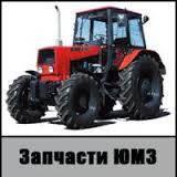 Бак топливный ПД 45-1015120 (ЮМЗ, Д-65)