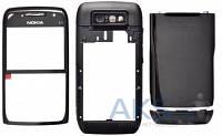 Корпус Nokia E71 (класс АА)