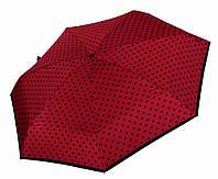 Женский зонт  МИНИ Doppler  (механика), арт. 710565 PD-3