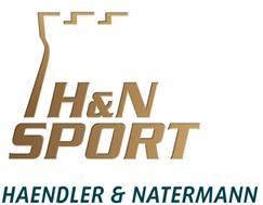 "Пули для пневматического оружия ""Haendler&Natermann Sport GMBH"""