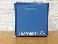Сайлетблок переднего рычага задний Шкода Фабия 1999-->2008 Lemforder (Германия) 34559