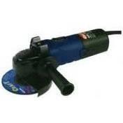 Болгарка (угловая шлифмашина) Craft CAG-125/1200